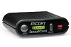 Escort Live Smartcord Direct Wire For Android OS 2.2 or later