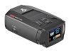 Cobra SPX 7800BT HIgher Performance Radar Detector