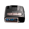 Cobra Dual Pro 360 High Performance Radar Detector