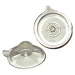 Escort Suction Cups