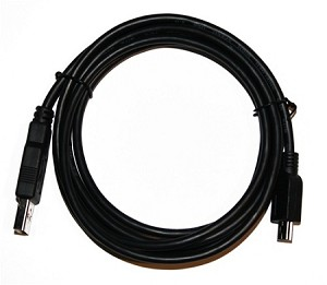 Escort USB Cable for Escort 9500ix