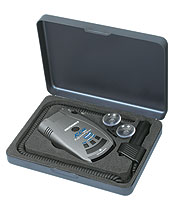 Beltronics RX65 Travel Case