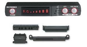 Pro RX75