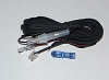 Beltronics Direct Wire (Not Smartcord)