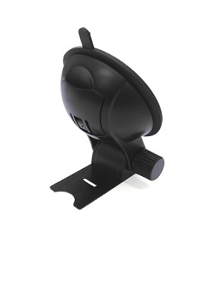 Escort Sticky Cup Large Windshield Mount